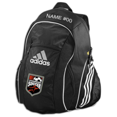 Schaumburg FC Copa Estadio Backpack