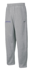 Illinois College Nike Sweatpants