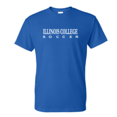 Illinois College T-Shirt