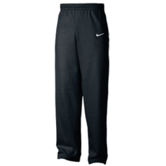 Benet Nike Sweatpants