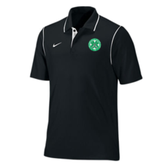 Palatine Celtic Nike Polo