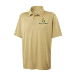 Elk Grove Grens Coaches Polo