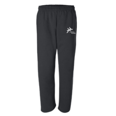 Roselle Racers Sweatpants