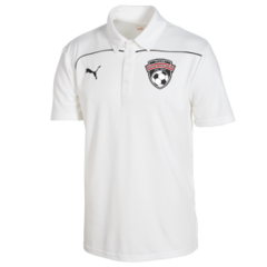 Heat United Puma Polo
