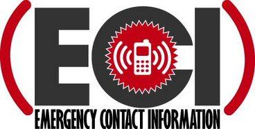 Free Download Escambia County Drivers License Check