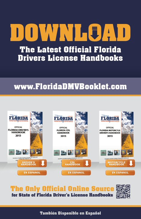Official site of the escambia county tax collector for Florida fishing license for seniors