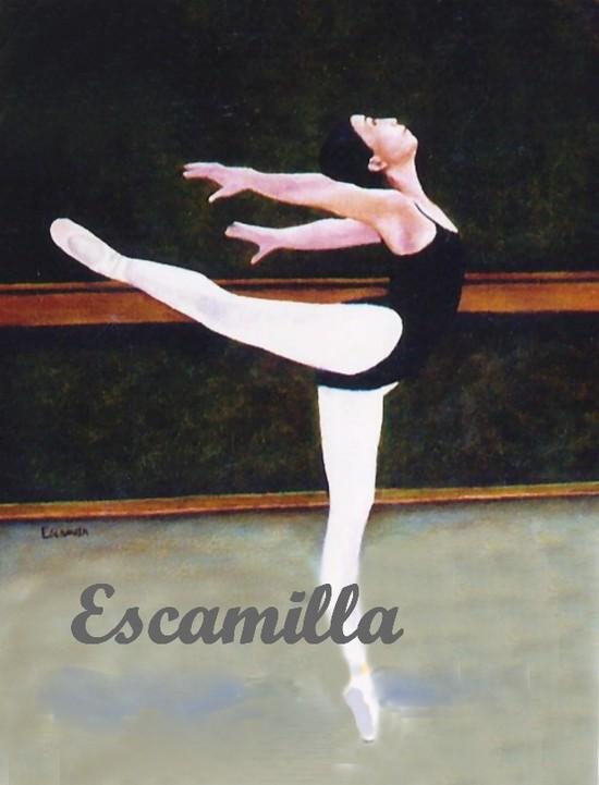 Danagellis_ballerina_fb_size_5_x_6_2009