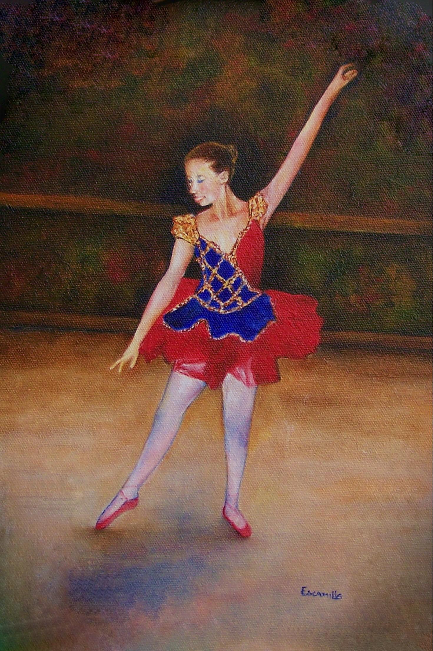Nutcracker_ballet_alexis_ballerina