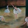Dress_rehearsal_in_white