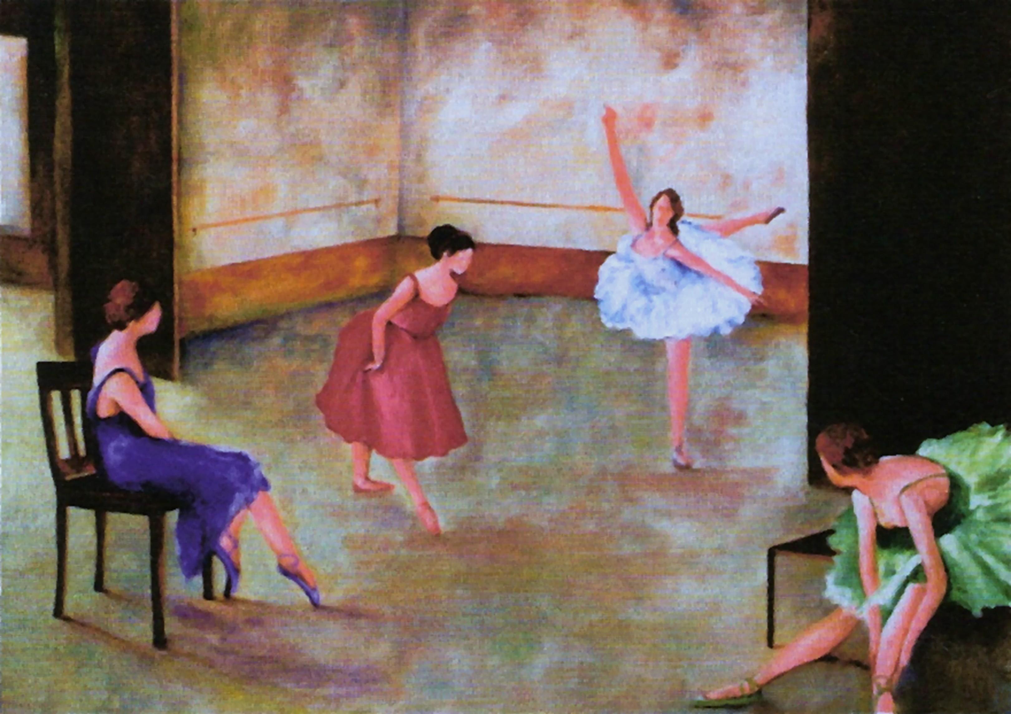 Dress_rehearsal_purple_dress