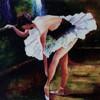Ballerina_bending_candy