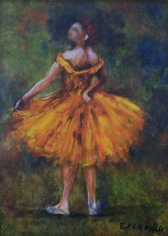 Ballerina_in_orange