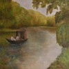 Monets_boat_studio2
