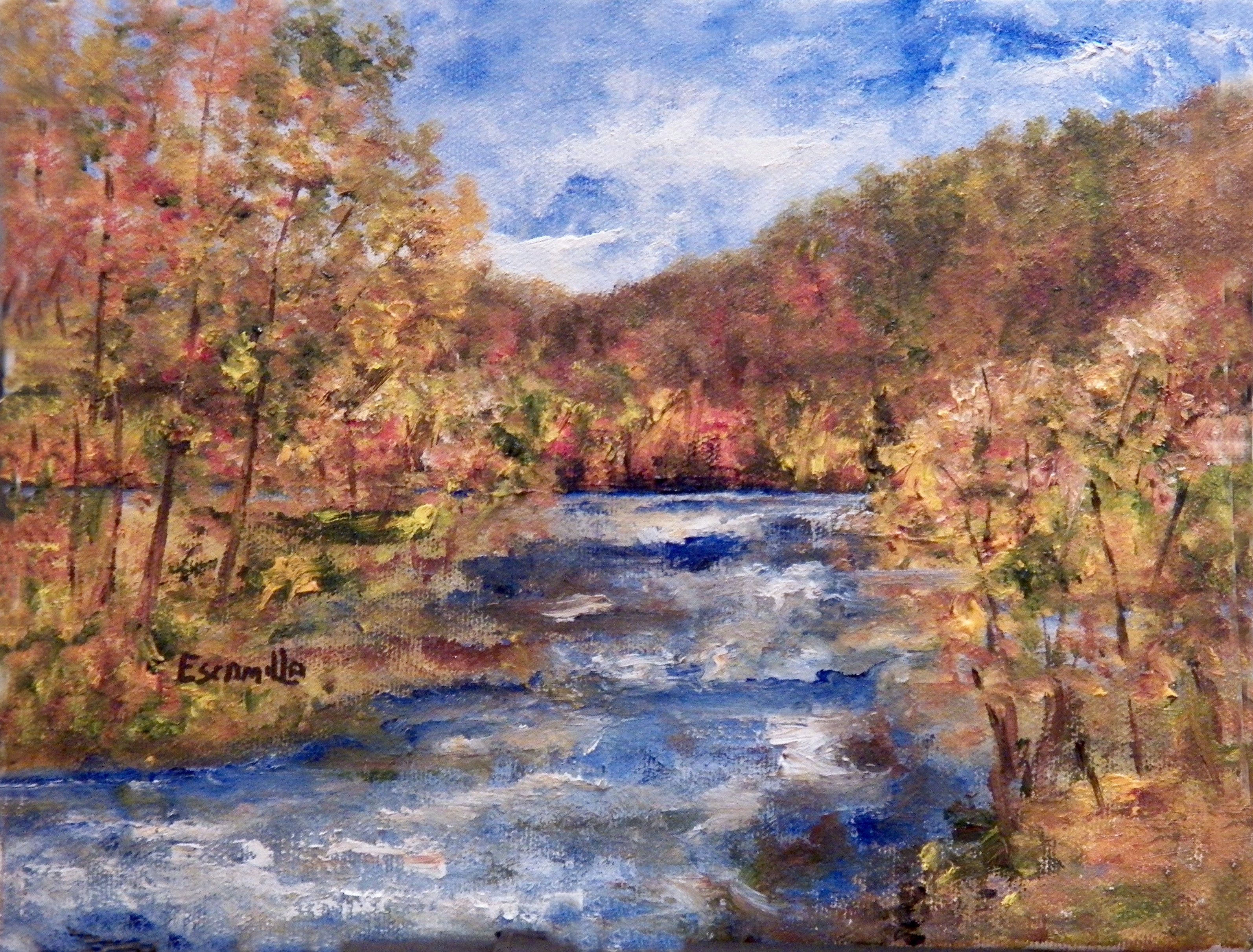 Autumn_mountain_stream
