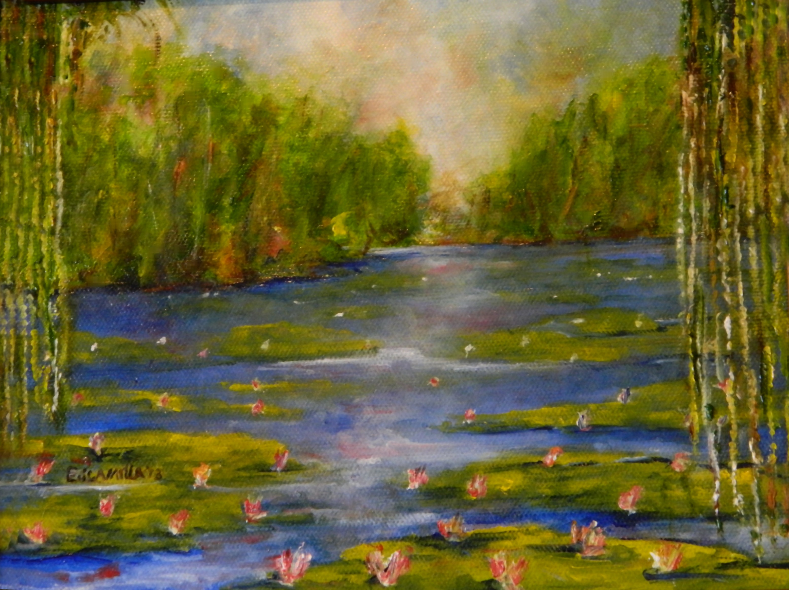 Angelic_waterlilies_2013