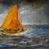 Orange_sail_boat2