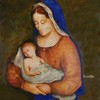 Madonna_and_child_ii