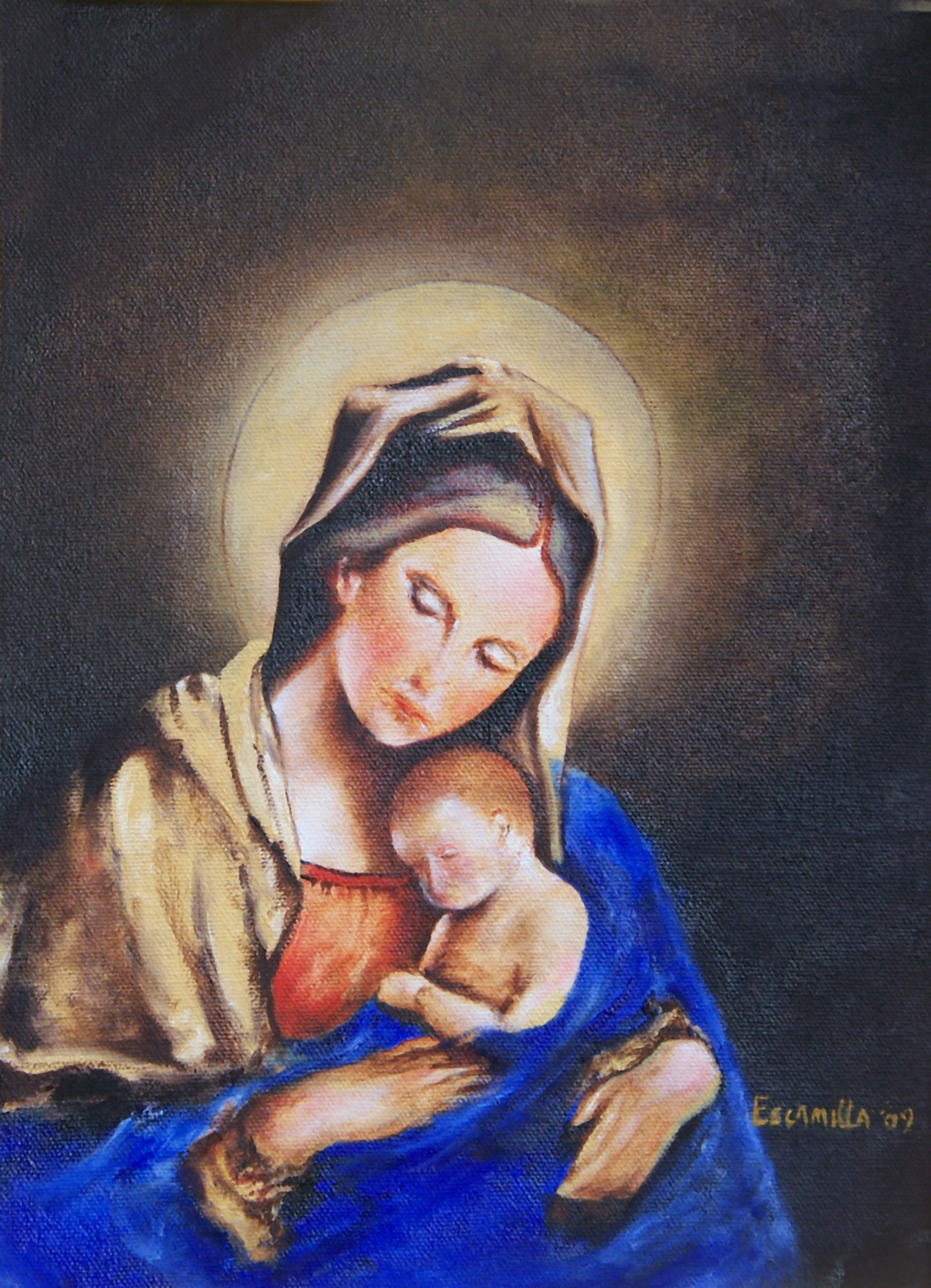 Madonna_and_child_2009_001