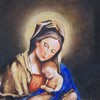 Madonna_and_child_2009_001