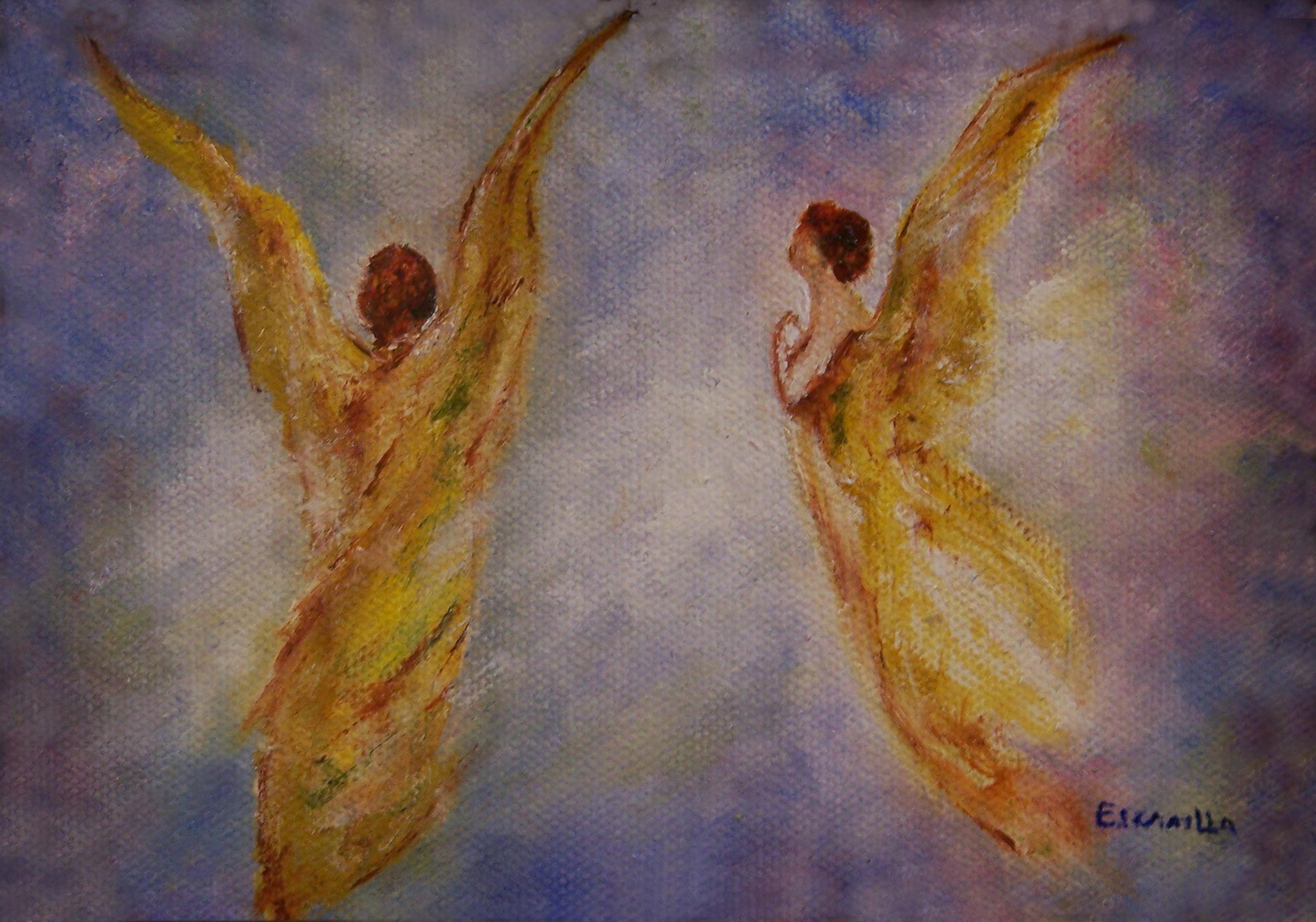 Heavenly_angels