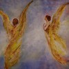 Heavenly_angels