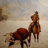Winter_roundup_ii_30x40