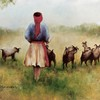 The_tarahumara_goat_herder.3jpg