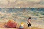 Kids_on_beach