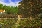 Wild_flowers_under_oak_tree_2013