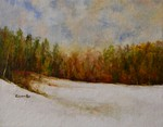 Fall_snow_on_slope_2013
