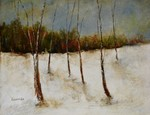 Fall_snow_barren_trees_2012