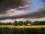 9.__storm_clouds