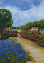 Blue_bonnets_in_the_country