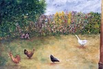 Chickens_and_goose