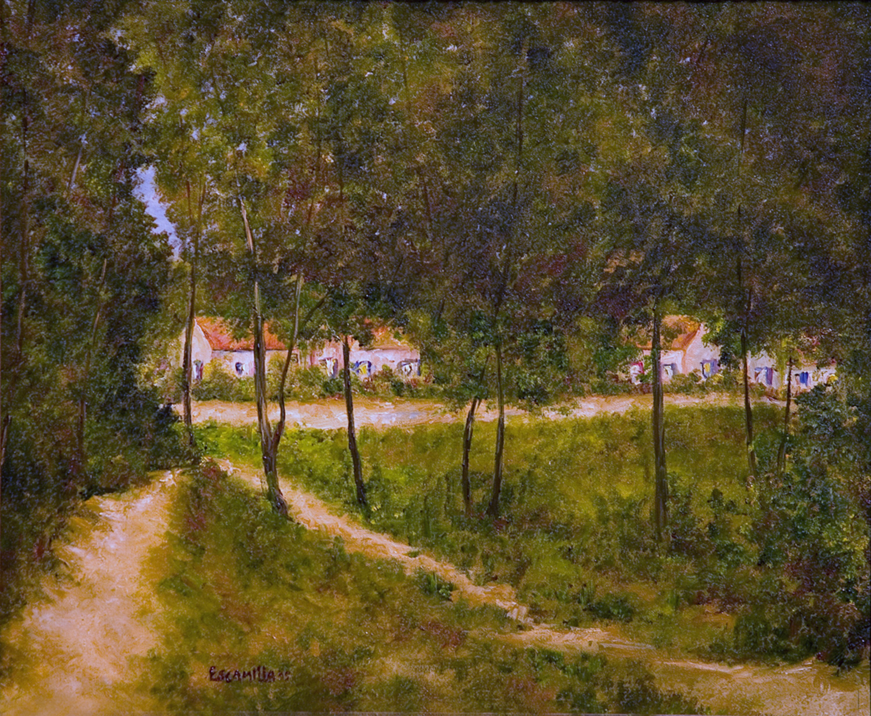 Forrest_back_road