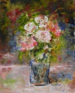 Bouquet_of_roses_in_vase_2013