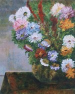 Bouquet_of_flowersjpeg