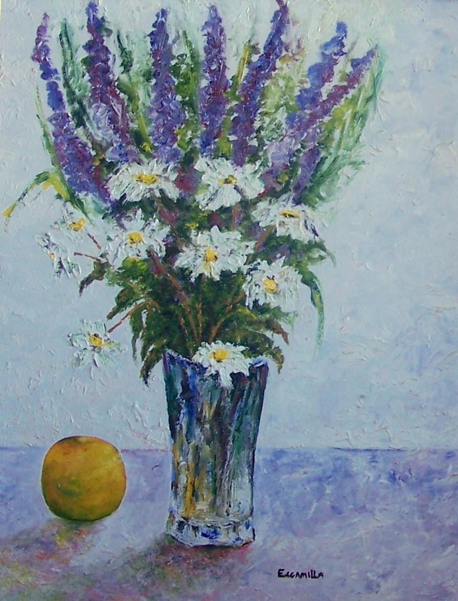Flowers_with_orange