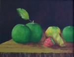 Fruit_still_life_008