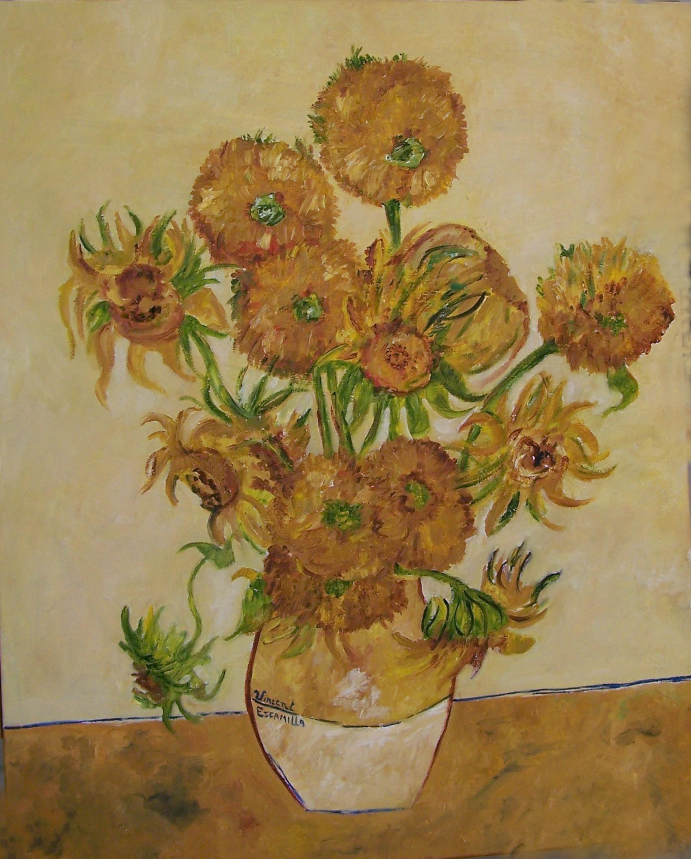 Sun_flowers_vincent