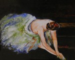 Ballerina_stretching_ii_8x10