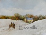 Yellow_house_in_snow_scene_2_lighter.fbjpg