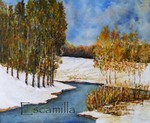 Creek_in_snow_scenelighter_fb