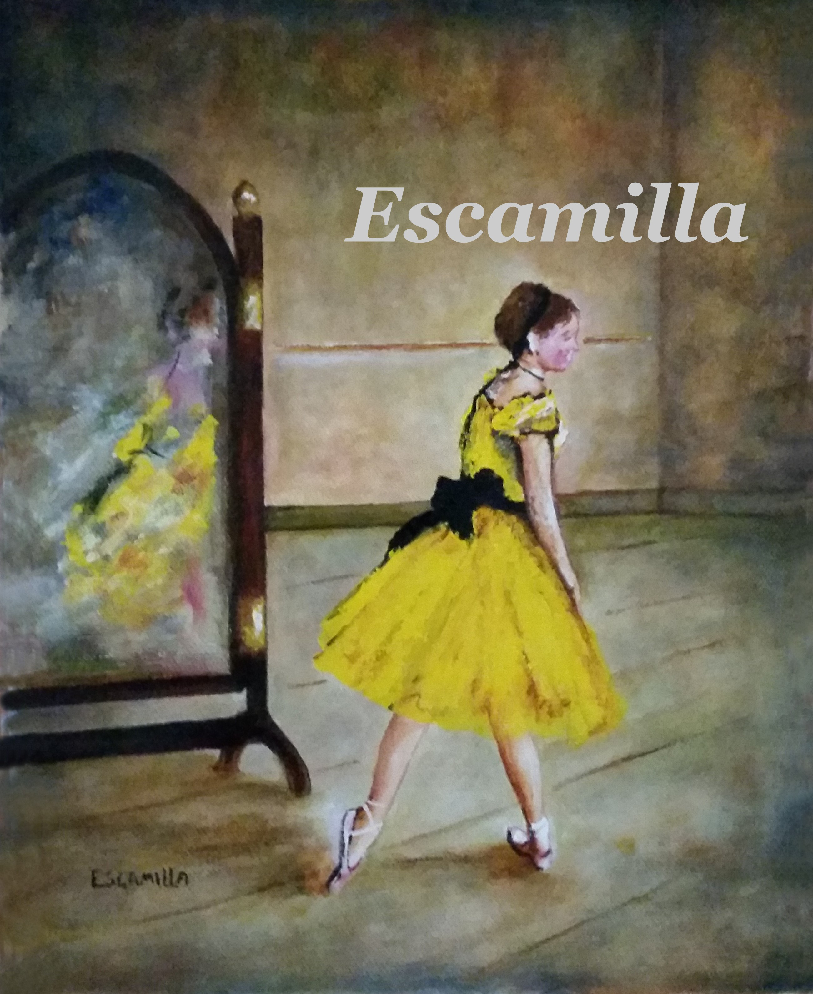 Ballerina_in_yellow_2016_fb