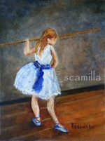 Ballerina_in_white_and_blue_fb