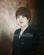 Jenny_davis_portrait_1990s_fb