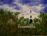 San_elizario_with_grato_fb_