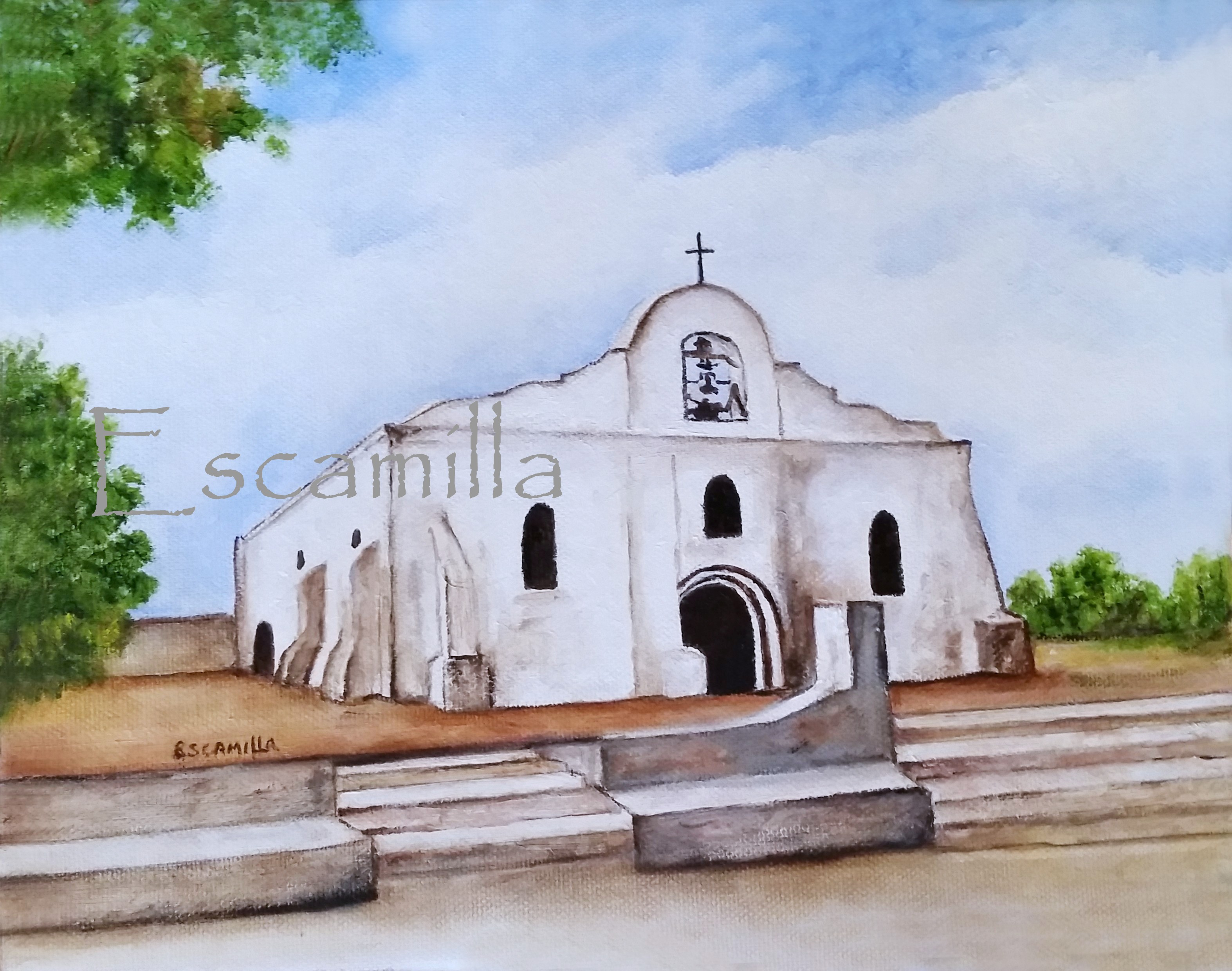 San_elizario_fb_2015_lighter