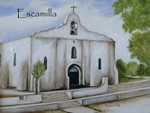 San_elizario_lighter2013_fb