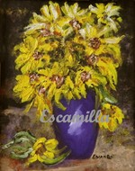 Sunflowers_and_daisies_8x10_fb_adj